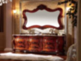 ALFUR_muebles_de_baño_diseño_elegantes_e