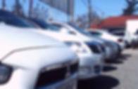 ALFUR_automoviles_rancagua_hyundai_tucso