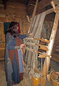 medieval weaving - tablet.jpg