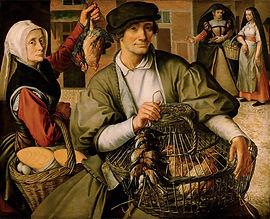 medieval market basket.jpg