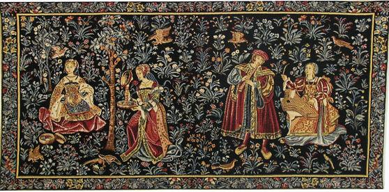 medieval tapestry.jpg
