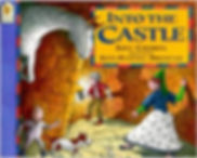 into the castle2.jpg