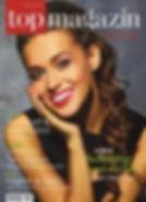 csm_Top-Magazin_Titel_0d67c8fc2a.jpg