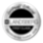 JetPeel_Zertifiziertes_Institut_Aufklebe