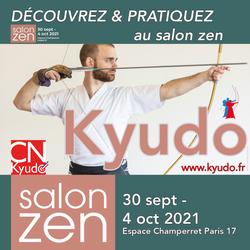 Présentation ZEN 2021-V1.png