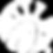 CFA_CSymbol_Circle_White (1).png