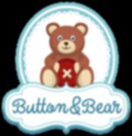 Button & Bear