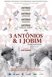 3 Antonios 1 Jobim.jpg