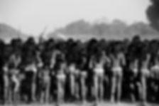 RENATO SOARES - AMERÍNDIOS DO BRASIL