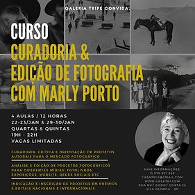 Cartaz - Curso Marly Porto.png