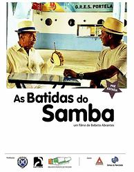 As Batidas do Samba.png