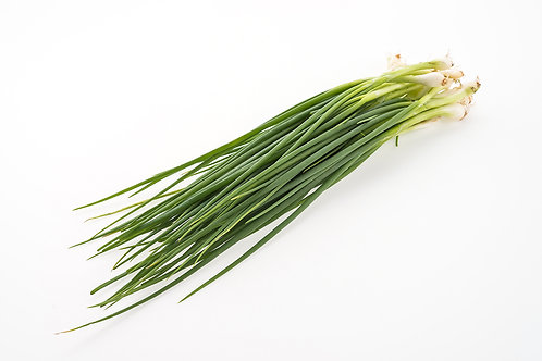Spring Onion (Kanda Paat)