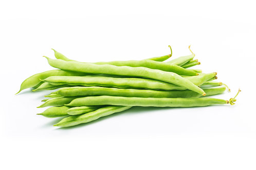 French Beans (Ghevada)