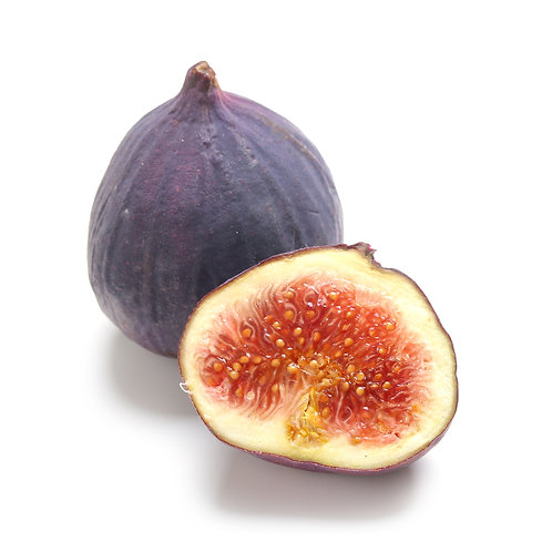 Fig Fruit (Anjeer)