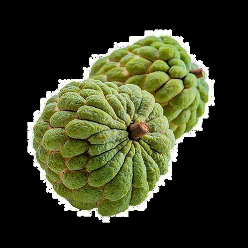 Custard Apple (Sitafal)