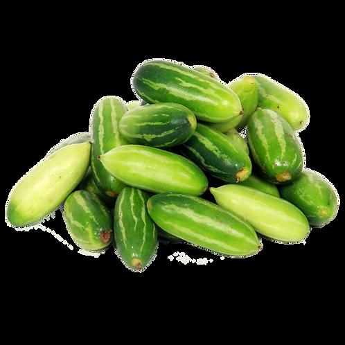 Ivy Gourd (Tondli)