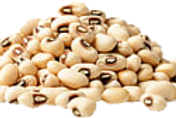 Black Eyed Beans (Chavali)