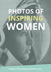 Photography Of Inspiring Women