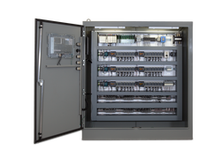 DynaCHARGE™ Cabinet