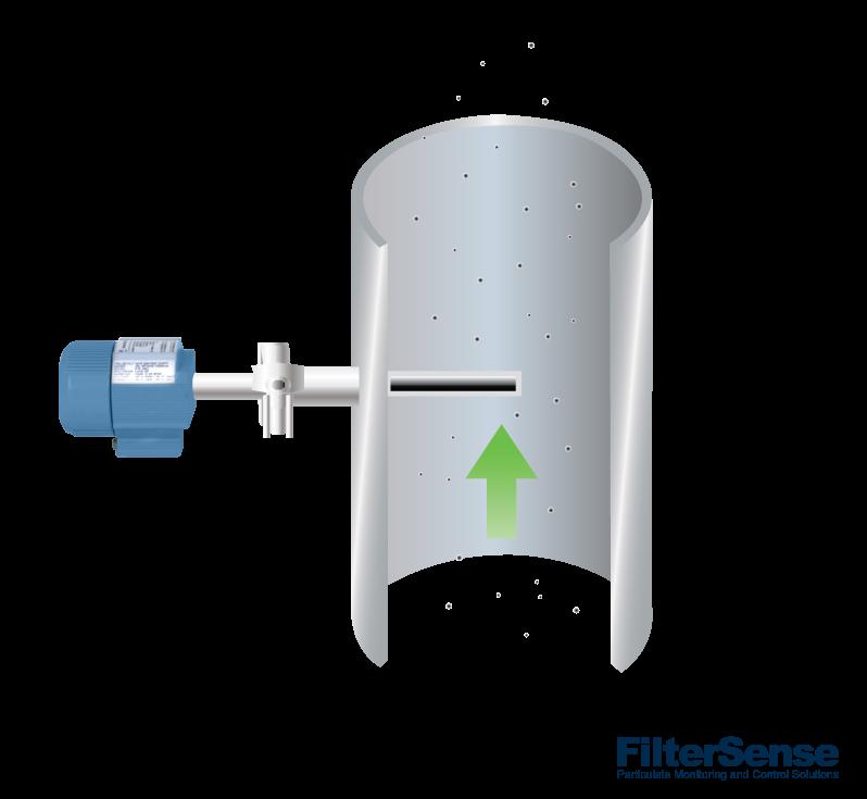 PS 10 In Pipe Illustration