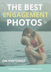 The Best Engagement Photos On Pinterest