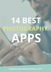 14 Best Photography Apps