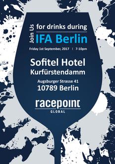 Racepoint Global