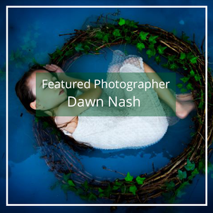 Dawn Nash: Featured Photographer