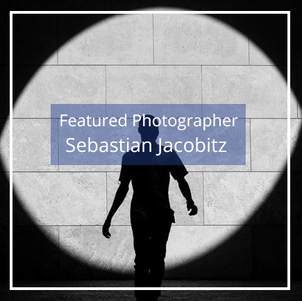 Sebastian Jacobitz: Featured Photographer