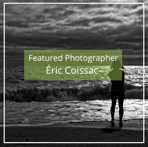 Éric Coissac: Featured Photographer