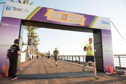 Run For Sight 5K