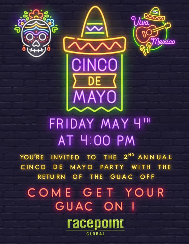 Cinco De Mayo Invite-01