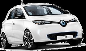 Renault_ZOÉ.png