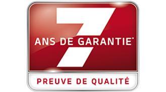 pip-logo-7-ans-garantie-preuve-qualite.p