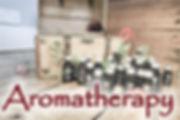 Aromatherapybutton.jpg