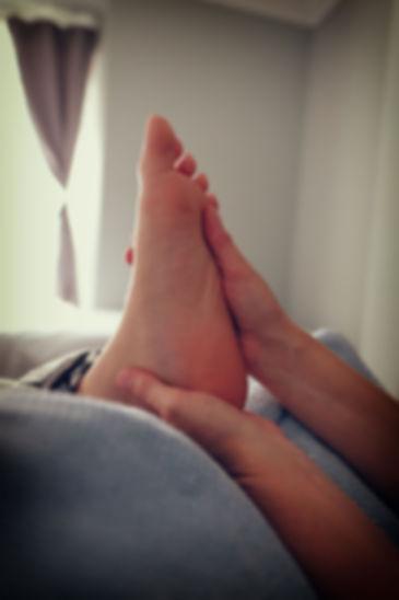 foot3.JPG