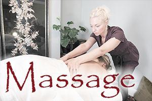 Massagebutton.jpg