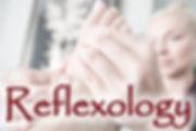 Reflexologybutton.jpg