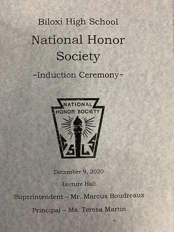 HONOR SOCIETY PAGE 1.jpeg