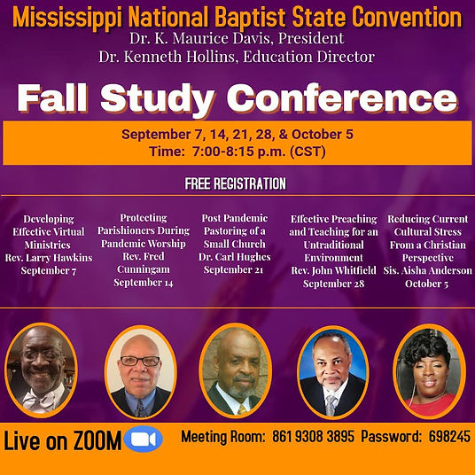 FALL CONFERENCE UPDATED 2020.jpg