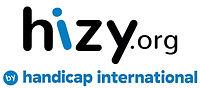 Hizy.org[1531].jpg