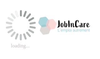 JobInCare in progress...