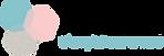 logo jobincare.png