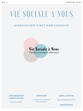 revue_vie_sociale_à_nous.png