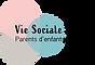 Vie_sociale_à_nous_1_sans_fond[1214].png