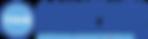 logo_png_tous_concernés_tous_mobilisés_2
