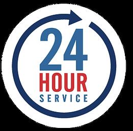 HG Care 24 Hour Service