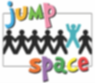 Jump Space Charity