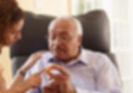 HG Care Mediation Support