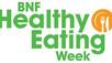 BNF Healthy Eating Week